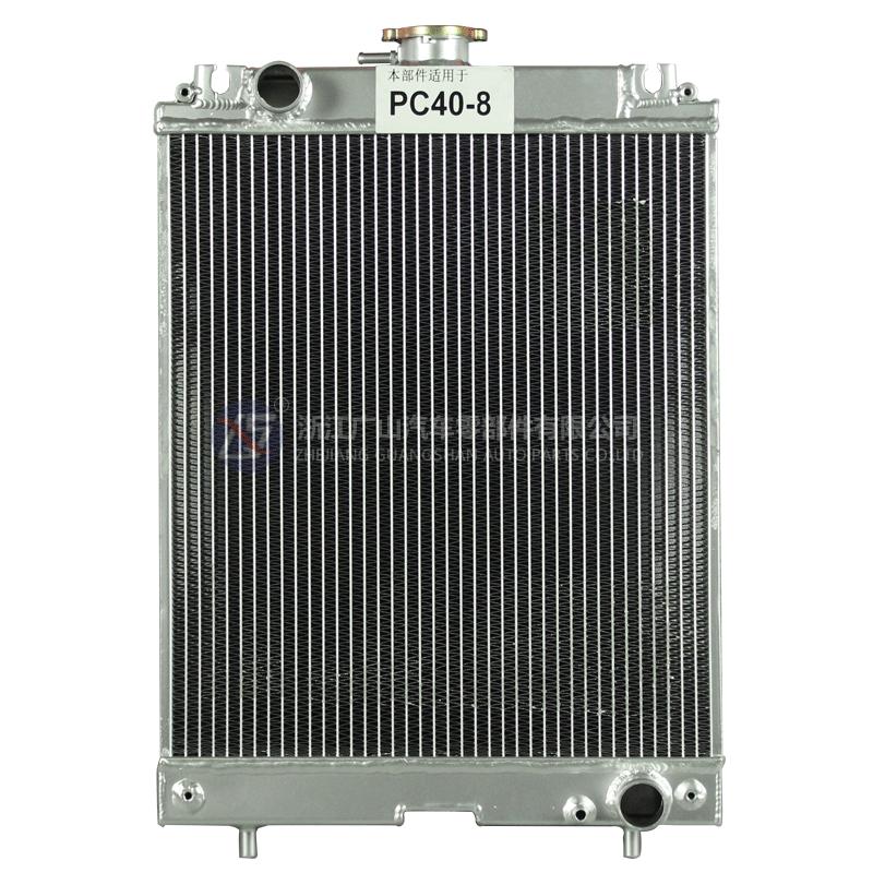 PC40-8