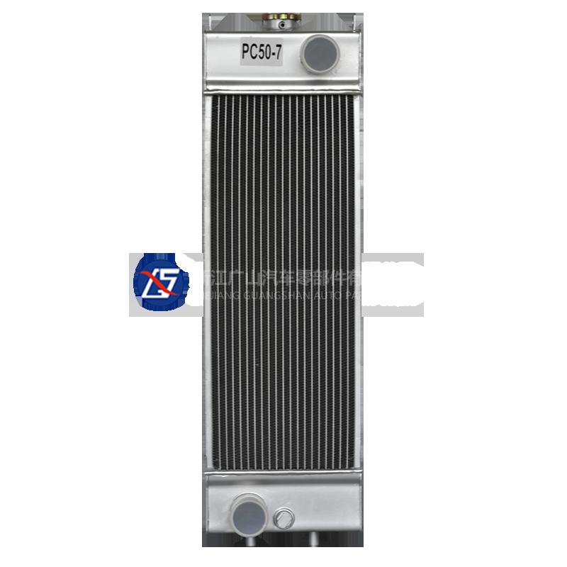 PC50-7