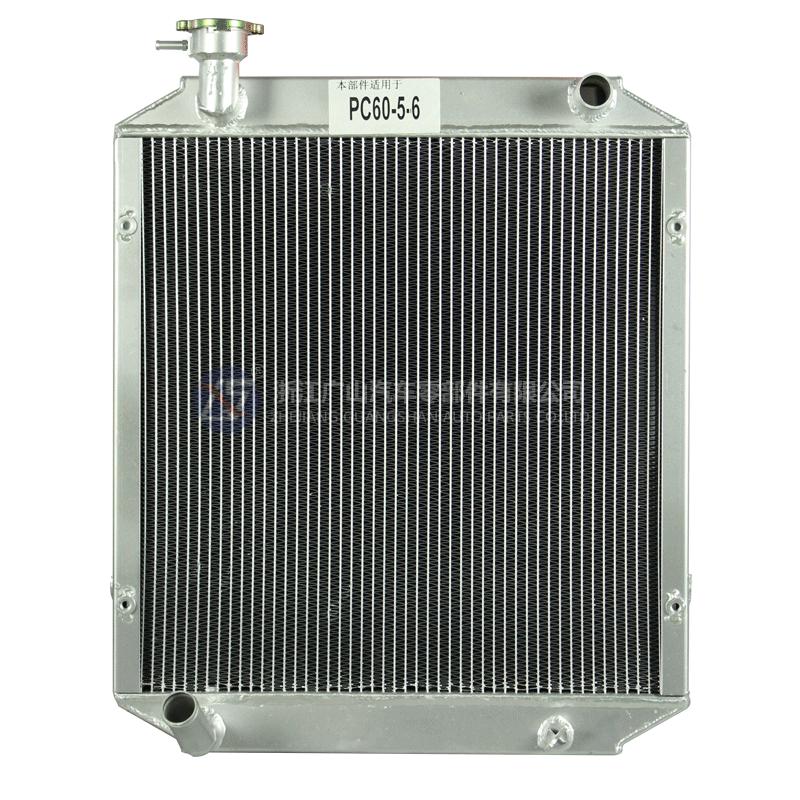 PC60-5-6
