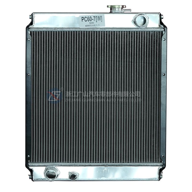 PC60-7(4D95)